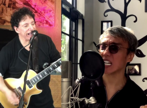 Journey Announces New Single Release And New Shows