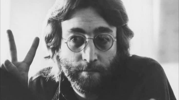 5 Of John Lennon's 'Controversial' Interviews | Society Of Rock Videos