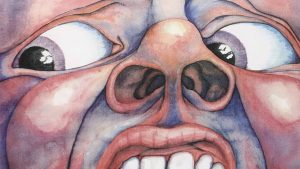 The Best Song From Each King Crimson Album