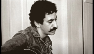 5 Interesting Facts About 'Operator' by Jim Croce