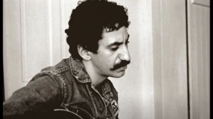 5 Interesting Facts About 'Operator' by Jim Croce | Society Of Rock Videos
