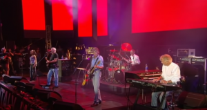 5 Interesting Facts About 'The Great Gig In The Sky' by Pink Floyd