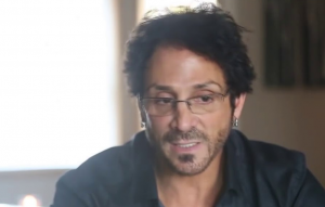 Drummer Deen Castronovo Is Back In Journey Confirms Neal Schon