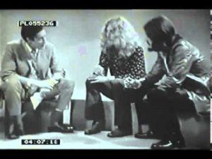 Robert Plants Dreams About John Bonham During Lockdown