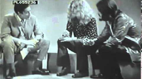 Robert Plants Dreams About John Bonham During Lockdown | Society Of Rock Videos