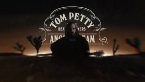 """New video for Tom Petty and The Heartbreakers' """"Angel Dream (No. 2)"""" Released"""