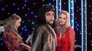 Queen Is Still Making $137k A Day From 'Bohemian Rhapsody' Movie