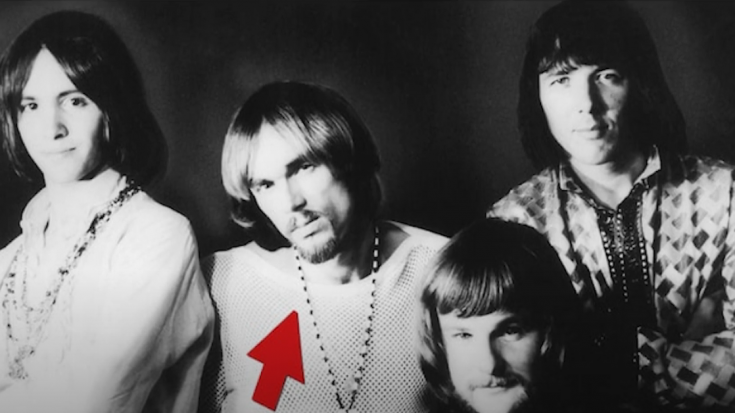 Iron Butterfly's Drummer Ron Bushy Passed Away At 79 | Society Of Rock Videos