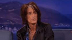Aerosmith's Joe Perry Is Selling Duxbury property For $4.5 million | Society Of Rock Videos