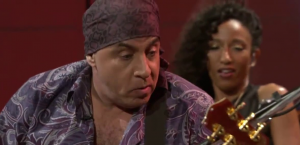 The Truth Why Steven Van Zandt Quit The E Street Band