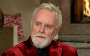 Roger Taylor Has Speculation Why There's No New Queen Music