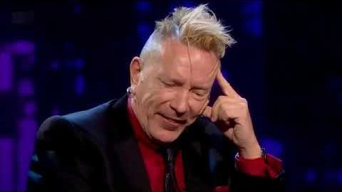 John Lydon Faces 'Financial Ruin' Following Lost Legal Battle | Society Of Rock Videos