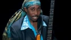 Bassist Deon Estus Passed Away At 65   Society Of Rock Videos
