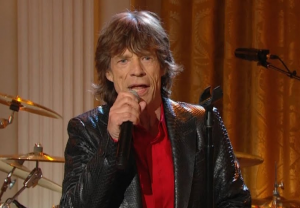 Mick Jagger Responds To Paul McCartney's Searing Cover Band Comment