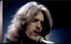 The 5 Greatest Glenn Frey Songs